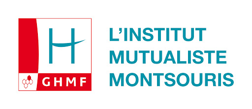 institut-montsouris-logo